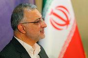 تصمیمگیری برای ۹۰درصد اعتبارات استانها در تهران انجام میشود