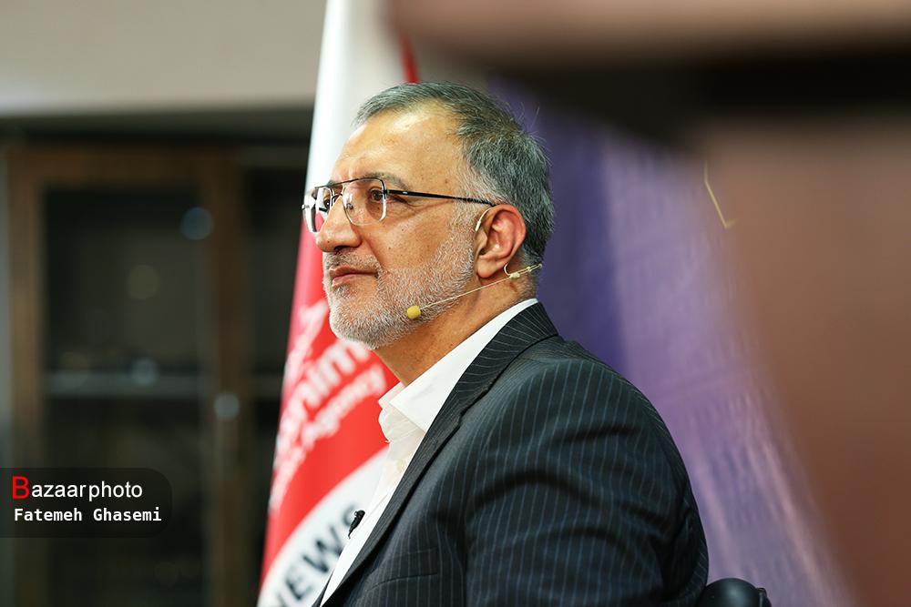 دولت روحانی علیه سرمایه گذاران بورس جنایت کرده است!