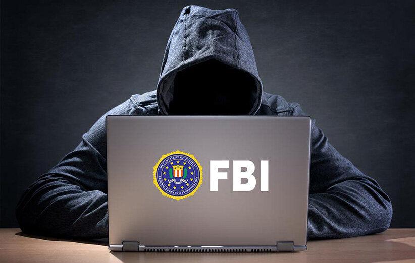 نگرانی درباره امنیت شبکه بیتکوین؛ اف.بی.آی چگونه پول باج را از هکرها پس گرفت؟