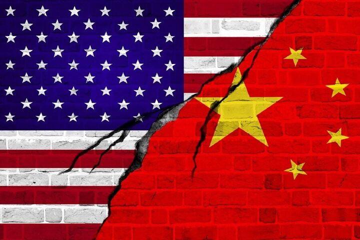 تحریم های تلافی جویانه چین علیه آمریکا