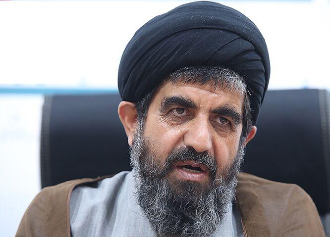 ماجرای حمایت رییس دفتر روحانی از مدیر فولاد مبارکه| سهم ۹۰ هزار تومانی مردم از سود ۲۰ هزار میلیاردی