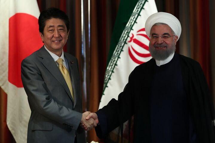 اقداماتی که ژاپن پس از لغو تحریمها در ایران انجام خواهد داد چیست؟