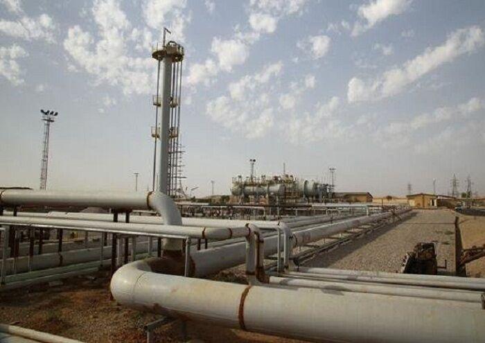 مردم ساکن در مناطق نفت خیز، از منافع این منابع بهرهمند میشوند