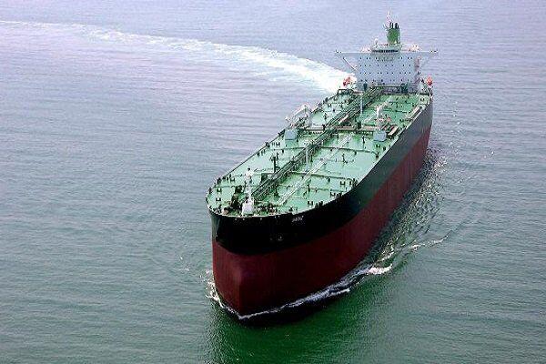 تامین برق لبنان با رسیدن کشتی های حامل نفت از ایران