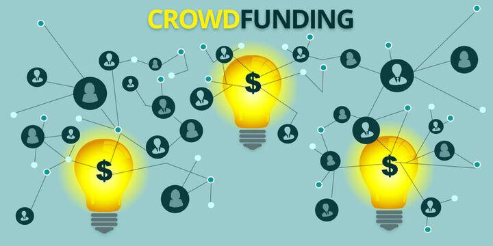 راهکار رونق اقتصاد دیجیتال به کمک تامین مالی جمعی