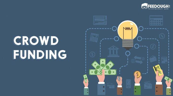 تجربیات کشورهای پیشرفته در زمینه تامین مالی جمعی چیست؟