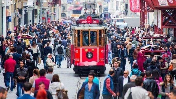 تجارب کشور ترکیه برای بهبود محیط کسب و کار