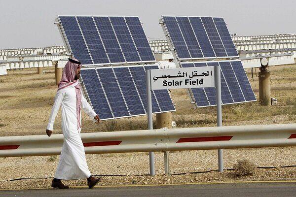 تاثیر تصمیمات عربستان بر بازار بین المللی انرژی
