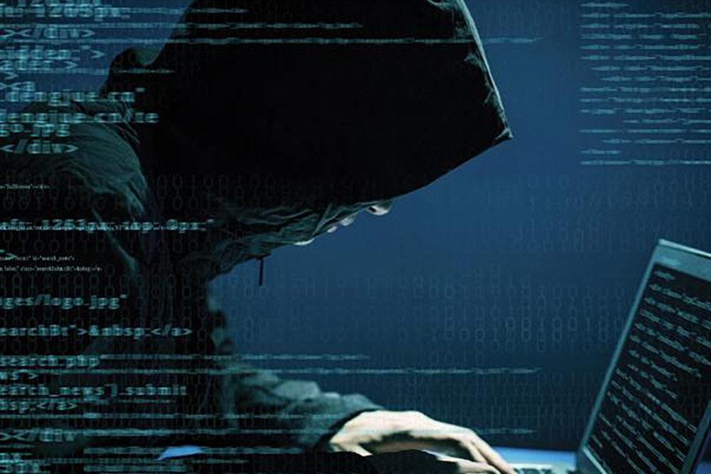 صنعت مالی بیشترین سهم حملات سایبری را داشته است