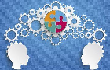 مدیران برای استخدام دنبال چه ویژگی هایی در کارمندان  هستند؟