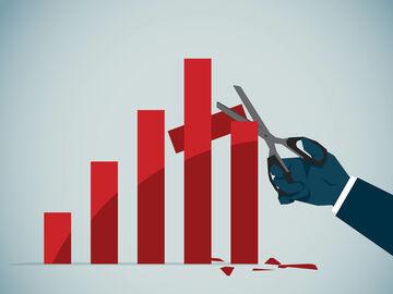 چرا بسیاری از پیش بینی های اقتصادی شکست می خورند؟