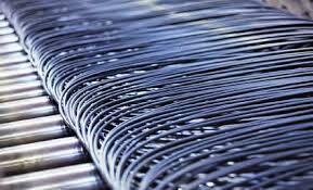 تداوم روند افزایشی قیمت فلزات در بازار جهانی