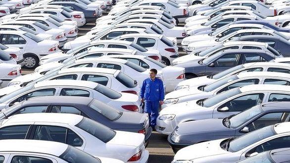 بازخوانی نقش مافیای بزرگ در خودروسازی| قطعهسازان و خودروسازان پشت پرده فروش فولاد وارداتی