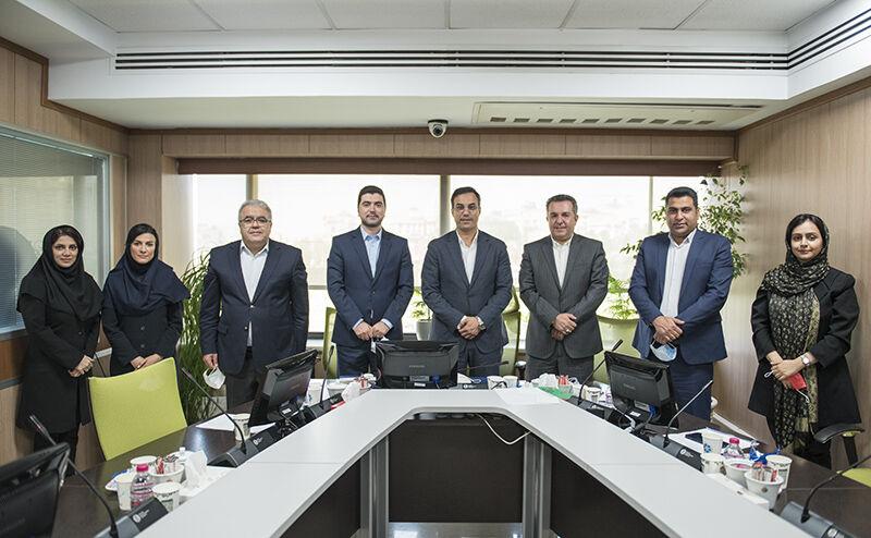 خیز بخش خصوصی برای تقویت روابط تجاری با قطر