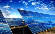 وجود قابلیت استفاده از پنل های خورشیدی در کوهستان الوند
