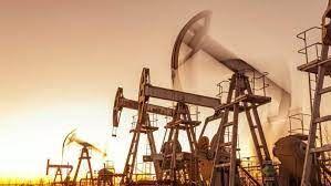 رشد قیمت سوختهای فسیلی با از سرگیری فعالیتهای اقتصادی در دنیا