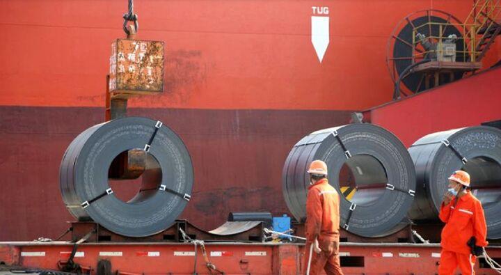 افزایش ۳۴ درصدی سرمایهگذاری خارجی در چین