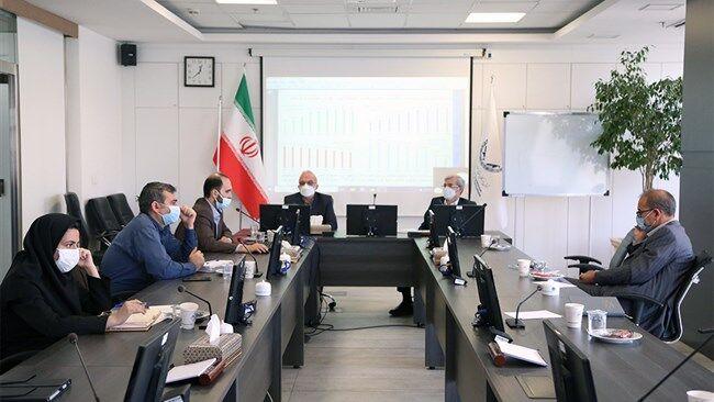 مقرراتزدایی با تحکیم جایگاه شورای گفتوگو در استانها تقویت میشود
