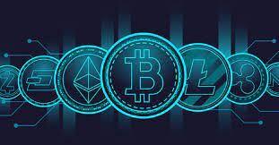 بازار رمز ارزها سبز پوش شد؛ قیمت بیت کوین به حدود ۳۹ هزار دلار رسید