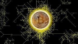 شروع روند صعودی قیمت بیت کوین بعد از توییت ایلان ماسک؛گذر بیت کوین از مرز ۴۰ هزار دلار