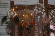 نمایشگاه گردشگری و صنایع دستی منطقه آزاد اروند گشایش یافت