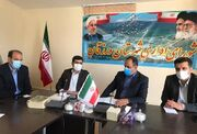 اشتغال زایی پایدار در مناطق محروم جزو اولویت های ستاد اجرایی فرمان امام است