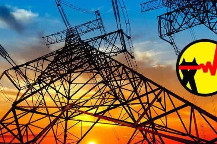 پرداخت ۲۴۰ میلیون تومان خسارت به مشترکان برق در استان همدان