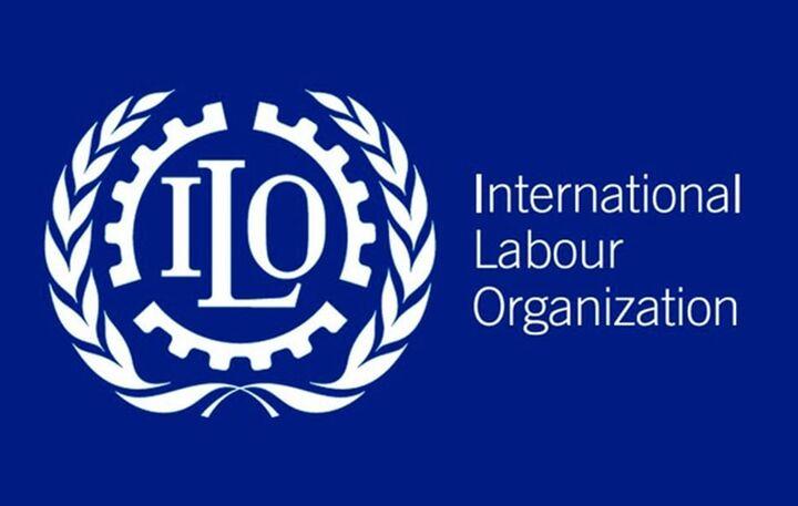ایران برای چهارمین دوره متوالی عضو هیات مدیره سازمان بین المللی کار شد