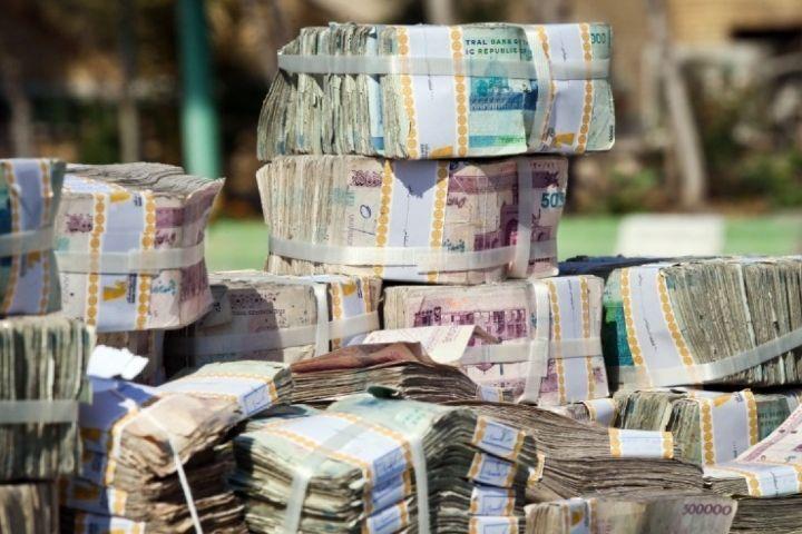 نقدینگی در ایران قابلیت کاهش و تعدیل ندارد