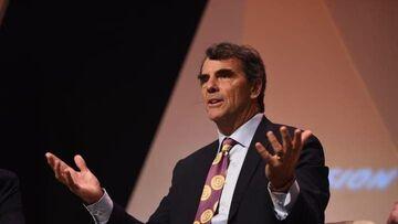 میلیاردر آمریکایی: بیتکوین تا اواخر ۲۰۲۲ به ۲۵۰ هزار دلار میرسد