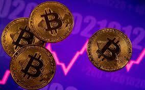 آیا سلبریتی ها می توانند بازار رمز ارزها را تحت تاثیر قرار دهند؟|«کارداشیان» بازار را به هم ریخت