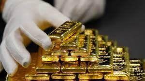 آیا قیمت طلا به وضعیت قبل از کرونا باز می گردد؟