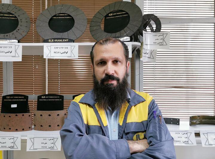 بیبرنامگی وزارت نیرو در قطع برق، ۱۰۰ هزار لنت را ضایعات کرد