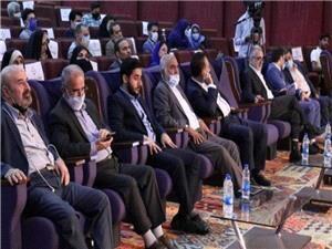 تسهیل قوانین به نفع ایرانیان خارج از کشور