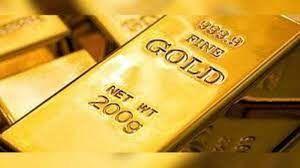 گزارش فارکس از قیمت طلا و دلار؛ آیا روند نزولی قیمت طلا ادامه پیدا می کند؟