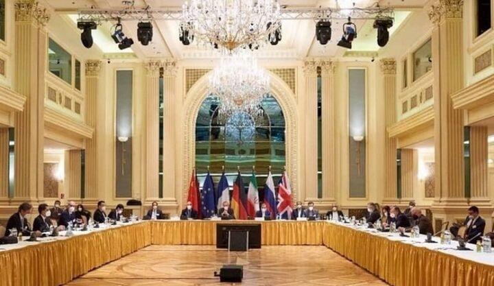 نشست بعدی کمیسیون برجام اوایل جولای برگزار میشود