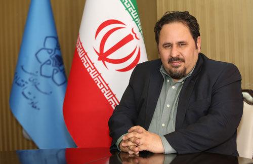 مشکلات مجتمع مشارکتی یاس مشهد رفع شود  توسعه عدالت شهری در مناطق کم برخوردار