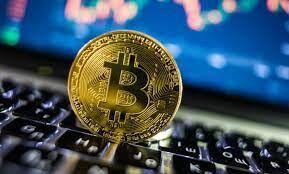 بازار رمز ارزها قرمز پوش شد؛ چین بازار رمز ارزها را به لرزه انداخت