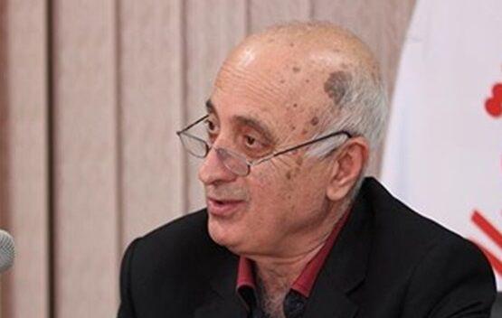 سیمان متهم ردیف اول جهش قیمت مسکن؛ بهانه برای گرانی فراهم شد