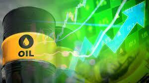 شروع روند افزایشی قیمت نفت در دنیا