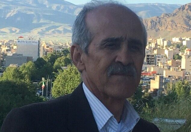 بی برنامگی، بازار تخم مرغ را به هم ریخت| هجوم ترکیه، ترکمنستان و پاکستان به بازارهای هدف ایران