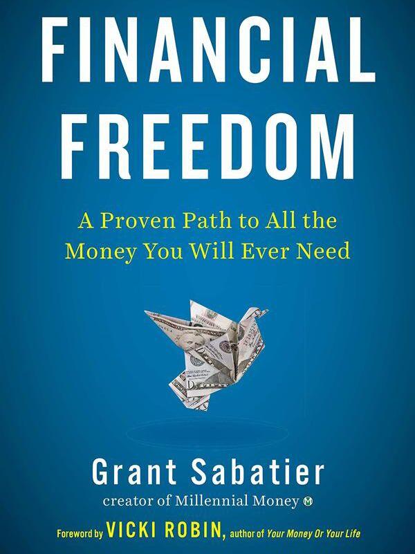 ۴ توصیه برای  استقلال مالی جوانان
