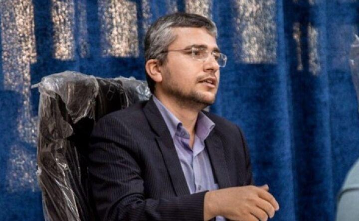 مشکلات معیشتی نخلداران دشتستان رفع نشده است