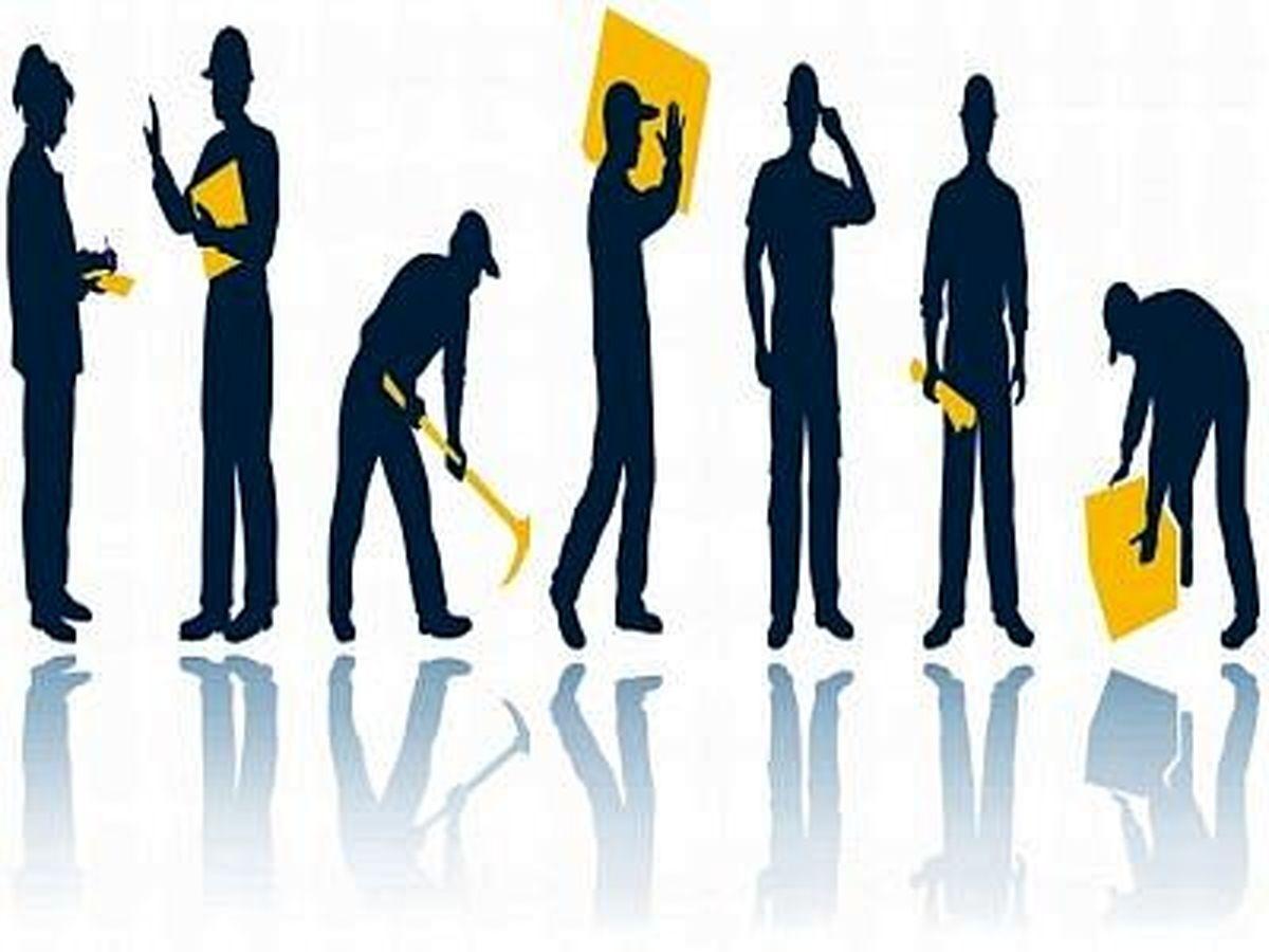 تاثیر آزمون استخدام بخش خصوصی بر کاهش آسیبهای اجتماعی