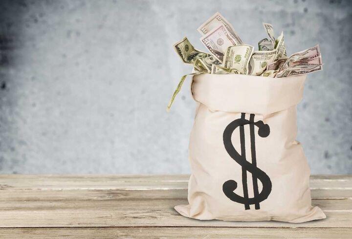 هوش مالی و هوش تجاری چیست؟