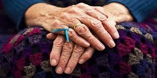 فناوری «اولتراسوند» مقابله با آلزایمر را ممکن ساخت
