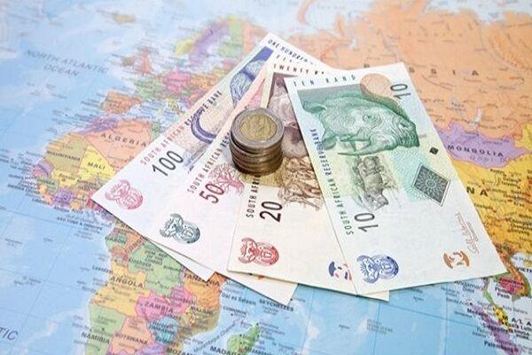 آیا کشورهای آفریقایی می توانند از ارز مشترک بهره مند شوند؟
