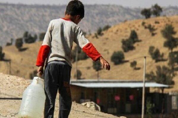 آذربایجان شرقی در آستانه بحران آبی؛ تبریزیها گرمترین هوای ۷۰ سال اخیر را تجربه کردند