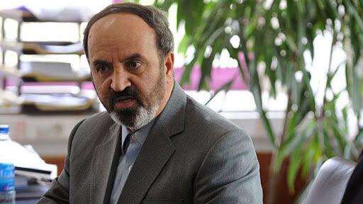اکسپو بهترین فرصت برای افزایش بازدیدکنندگان از ایران