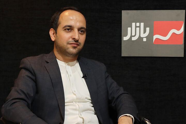 دکتر حسن بیک محمدلو